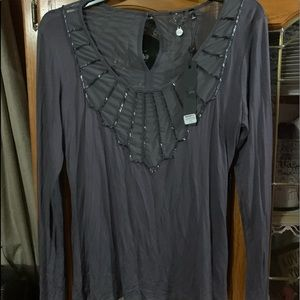 NEW BKE too size XL